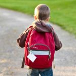What is causing back and neck pain in our Children?