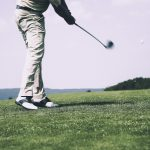 Combat the Pain of Golfer's Elbow