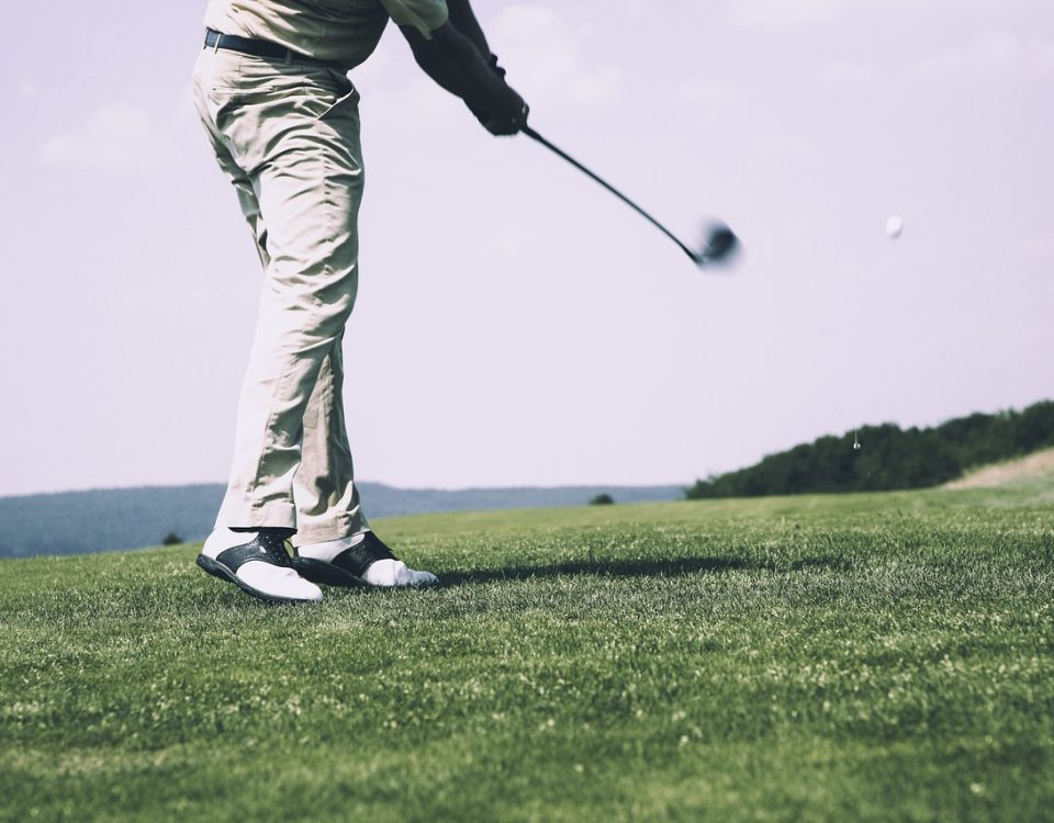 golfers elbow pain and treatment options