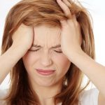 Solve Tension Headache with Chiropractic Treatment