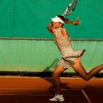 Tennis Leg Injury: What is it, and can chiropractic treat it?
