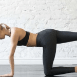 4 Easy Ways To Correct Standing Posture With The Help Of Yoga Poses