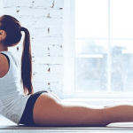 Simple Ways To Improve Your Back Flexibility