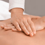 Spinal Decompression Therapy For Pain By A Chiropractor